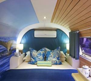 Beach_House_-_Interior_1_755_670_70_s_c1_c_c