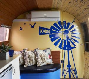 Karoo_-_Interior_3_755_670_70_s_c1_c_c