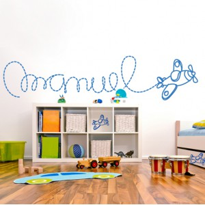 www.unvinilo.com