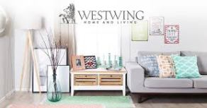 imagen westwing