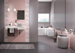 www.mimesis-interiorismo.com