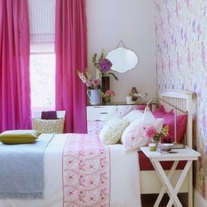 www.housetohome.com