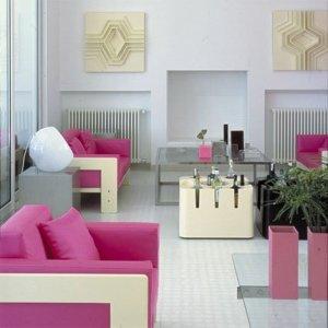 www.universodecoracion.com