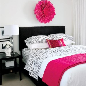 www.homedecoratinglover.com