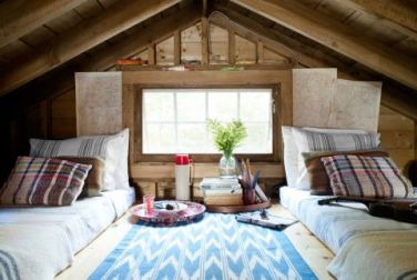 54eb5367b6f53_-_little-house-on-the-lake-sleeping-loft-0912-xln