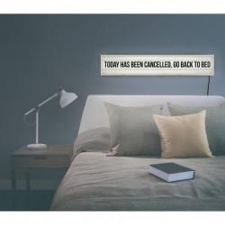 cabecero-blanco-con-luz-y-mensaje2x
