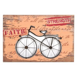 cuadro-relieve-madera-y-metal-bicicleta-60-cm2x