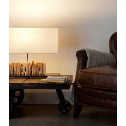 lampara-de-mesa-de-diseno-hecha-a-mano-salon2x