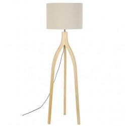 lampara-de-pie-diseno-madera2x