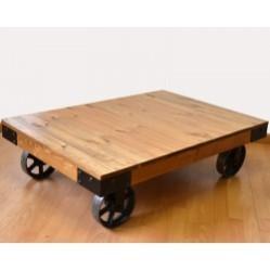 mesa-centro-industrial-con-ruedas-80-x-114