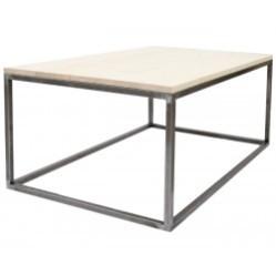 mesa-de-centro-industrial-madera-y-metal-negro