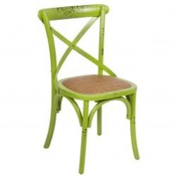 silla-aspa-vintage-colores
